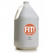 FT600 FIT Hand & Body Lotion - 4 Gal/Cse