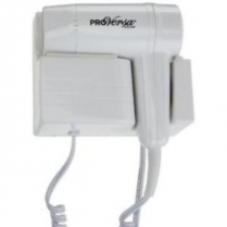 MC1064 JERDON HAIR DRYER JWM6CF WHITE