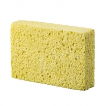 "MC3057 ""EUCA-MATE"" REPLACEMENT SPONGE ONLY"