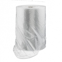 "MC4060 WET BAGS-10.5""x20"",1500/roll,2/case .6ml"