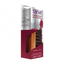 "MC7042 TANA FINISHING BRUSH - 6"" black"