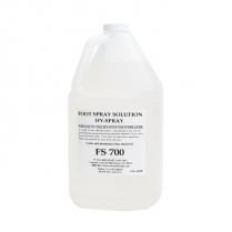 MCFS700 HY-Spray Cooling Foot Spray - 4 Gal/Cse
