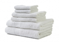 Wholesale bath towel