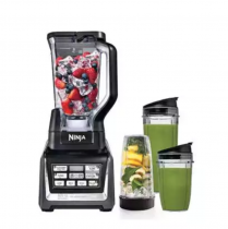 220-2200-BL642ANZ Nutri Ninja Blender Duo with Auto-iQ BL642