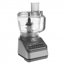 220-2200-BN650ANZ Ninja Professional Food Processor BN650