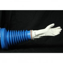 Titeline Accordion Sleeve/Glove System