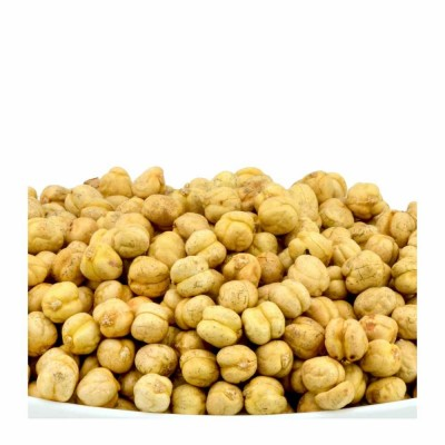 19-100-1 CHICK PEAS YELLOW             22 LB