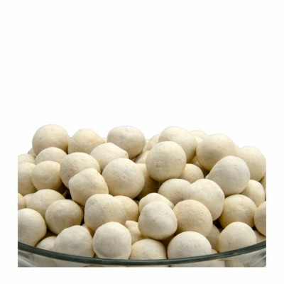 19-102-1 CHICK PEAS WHITE             22 LB