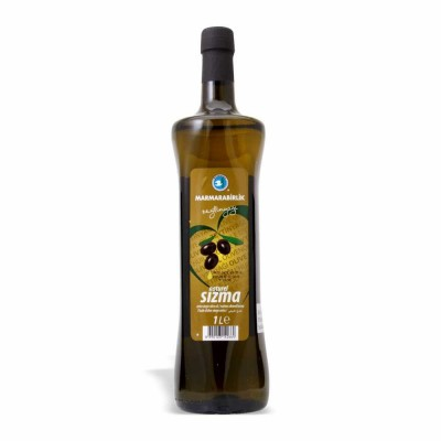 22-140-1 MB EX VIRGIN OLIVE OIL 12/1000 CC