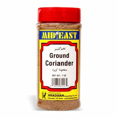 61-113-1 M.E. CORINDER POWDER 12/7 OZ