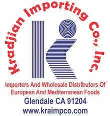 Kradjian Importing Co., Inc.