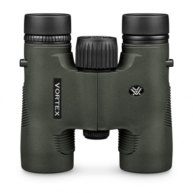 VT-DB-211 Vortex Diamondback HD 10x28 Binoculars
