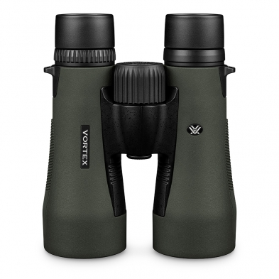 VT-DB-216 Vortex Diamondback HD 10x50 Binoculars