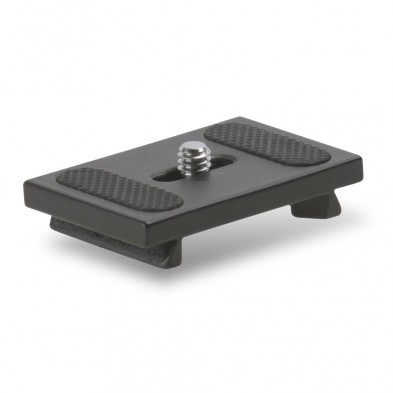 VT-QRP-19 Vortex High Country Quick Release Plate