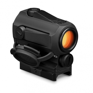 VT-SPC-AR2 Vortex SPARC AR Red Dot (LED Upgrade)