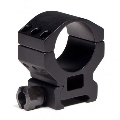 VT-TRH Vortex Tactical 30mm Ring High (single)