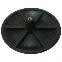 HA-106 American Standard Screw Flush Valve Disc