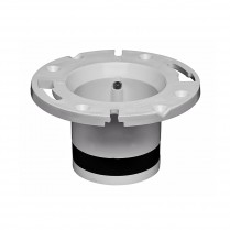 MD-156 Oatey PVC Replacement Closet Flange