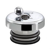 "NF-101 Flip It Fitall Tub Stopper w/""O"" Rings"