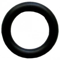 "OR-102 #9 ""O"" Ring 7/16"" ID x 5/8"" OD"