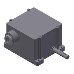 067581 Limit Switch Assembly (1295P156)