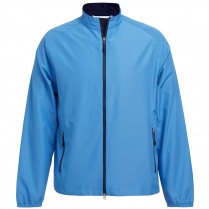 7204 - Men's Full Zip Wind Jacket
