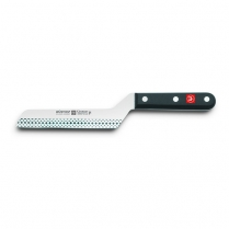 0026-4800/7 WUSTHOF GOURMET CHEESE KNIFE 4.5""