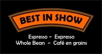 0094-579140 JOE THE DOG BEST IN SHOW COFFEE 340G