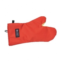 "0111-CTC13 COOL TOUCH OVEN MITT 13"" UP TO 500F"