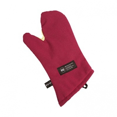 "0111-KT0215 COOL TOUCH GLOVES 15"" FLAME RESISTANT"