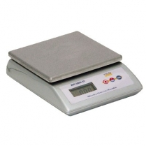0127-KPC5000/2 Portion Control Scale Digital 2000 g x 0.5g(x)