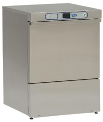 0141-SU/H UNDERCOUNTER DISHWASHER, 120/240-208V