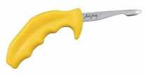 0180-SK2013YL SHUCKER PADDY OYSTER KNIFE(D)