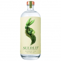 0218-SL100 SEEDLIP GARDEN 94 NON ALCOHOLIC SPIRIT 700ML