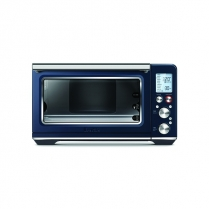 0337-BOV860DBL BREVILLE SMART OVEN AIR DAMSON BLUE