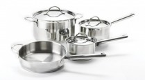 0362-CKP/7 COOL KITCHEN PRO 7PC SET