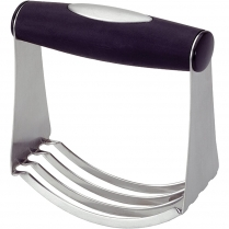 0444-1918 FOX RUN DOUGH PASTRY BLENDER