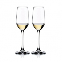 0501-6416/81 RIEDEL VINUM TEQUILA BOX OF 2