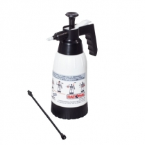 0880-6004.0100 Rational Hand Spray Pistol Bottle for manual cleaning