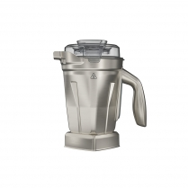 0887-67891 VITAMIX STAINLESS STEEL 48OZ WET CONTAINER