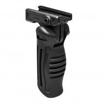 Folding Verticle Grip