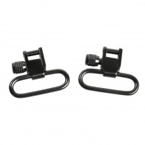 Lockable Sling Swivels