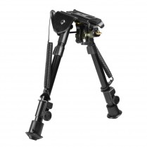 Fullsize Friction Precision Grade Bipod