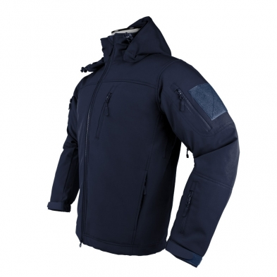 Alpha Trekker Jacket - 5 Colors - 7 Sizes