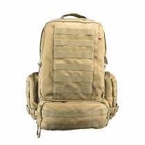 CB3D3013T 3013 3Day Backpack/ Tan