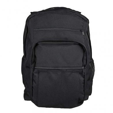 CBDPB2979 Day Backpack 2979/ Black