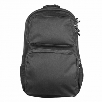 CBTD3015B TakeDown Carbine Backpack/Blk