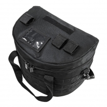 Riot & Tactical Helmet Bag
