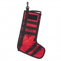 Tactical Christmas Stockings w/Handle