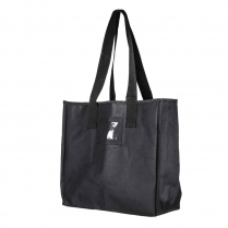 CSB2997B Shopping Bag - Black
